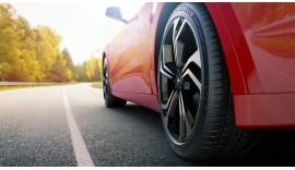 Как выбрать летние шины. В чем между ними разница?