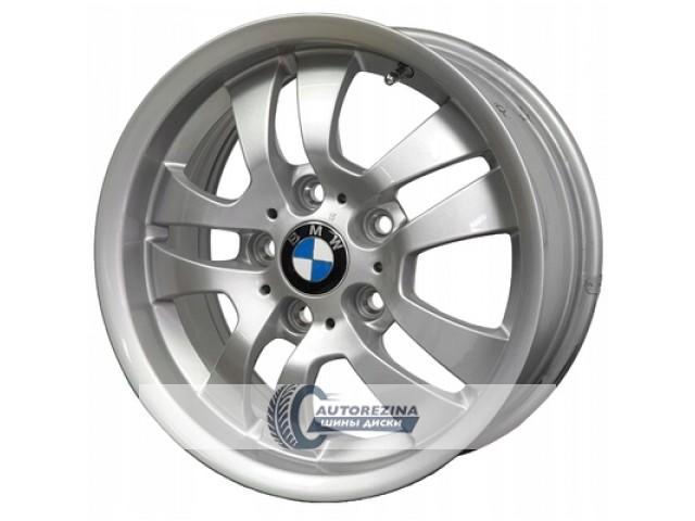 Диски BMW OEM 6775593 7x16 5x120 ET34 DIA72.6 S