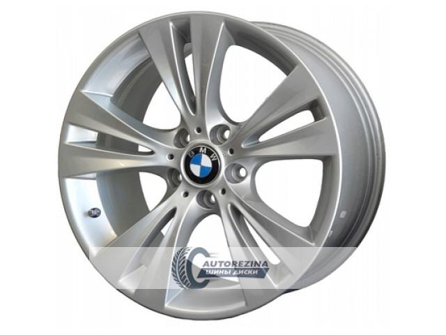 Диски BMW OEM 6787581 9.5x19 5x120 ET48 DIA74.1 S