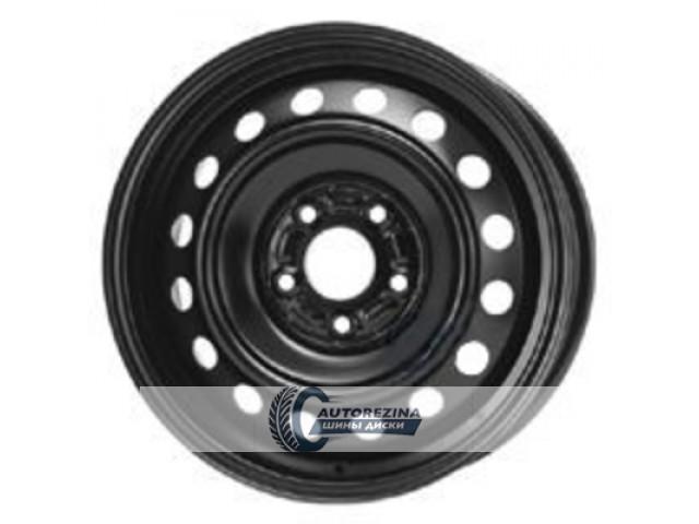 Диски ALST (KFZ) 9228 Mitsubishi 6.5x16 5x114.3 ET46 DIA67 Black