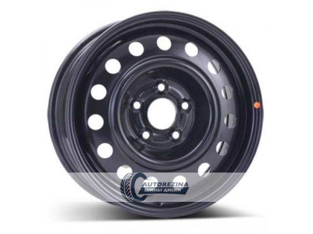 Диски ALST (KFZ) 8755 Hyundai, Kia 6.5x16 5x114.3 ET46 DIA67