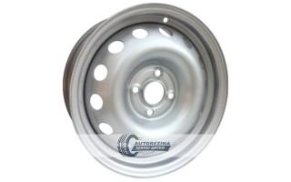 Диски Дорожная Карта Chevrolet Aveo 5.5x14 4x100 ET45 DIA56.6 S