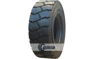 Шины WestLake EDT (индустриальная) 5.00 R8 PR10