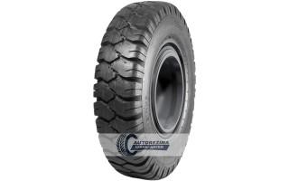 Шины WestLake CL619 (индустриальная) 5.00 R8 113A5 PR10