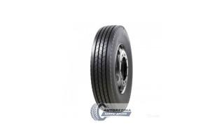 Шини Onyx HO111 (рулевая) 215/75 R17.5 135/133L PR16