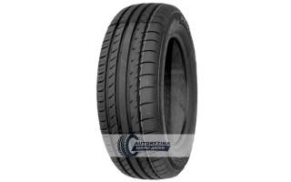 Шины Profil (наварка) ProSport 185/60 R14 82H
