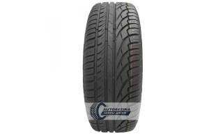 Шины Profil (наварка) Speed Pro 100 175/65 R14 82T