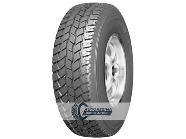 Шины Roadstone Roadian A/T 2 245/65 R17 105S Demo