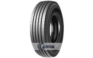 Шины Amberstone 366 (рулевая) 215/75 R17.5 135/133J