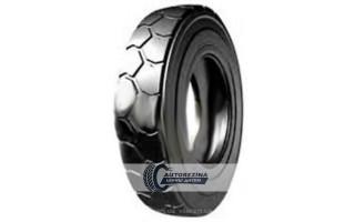 Шины Armforce IND-1 (индустриальная) 4.00 R8 PR8