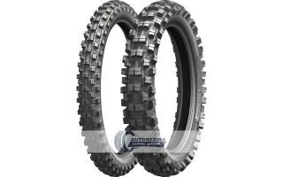 Шины Michelin Starcross 5 60/100 R14 29M