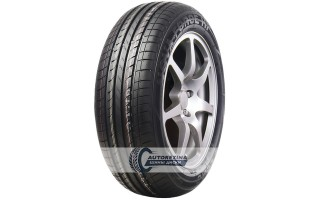 Шина Leao Nova-Force HP 185/60 R15 88H XL
