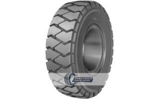 Шины Advance LB-033 (индустриальная) 4.00 R8 PR10