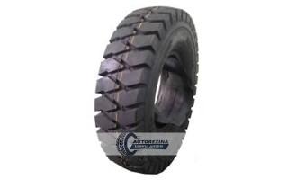 Шины Advance OB-502 (индустриальная) 5.00 R8 PR10