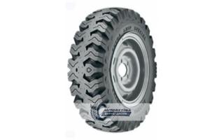 Шины Silverstone Extra Grip Special (ведущая) 7.50 R16C 121L