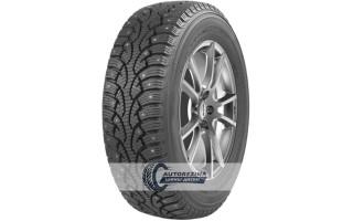Шины Bridgestone Noranza Van 001 175/65 R14C 90/88R (шип)